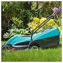 Les outils et le matériel de jardinage
